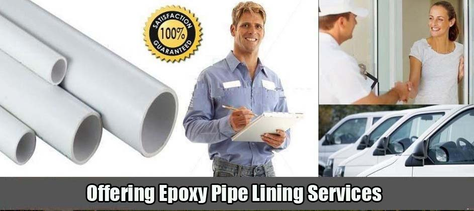 Ben Franklin Plumbing, Inc. Epoxy Pipe Lining