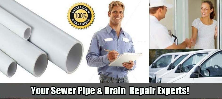 Ben Franklin Plumbing, Inc. Sewer Repair