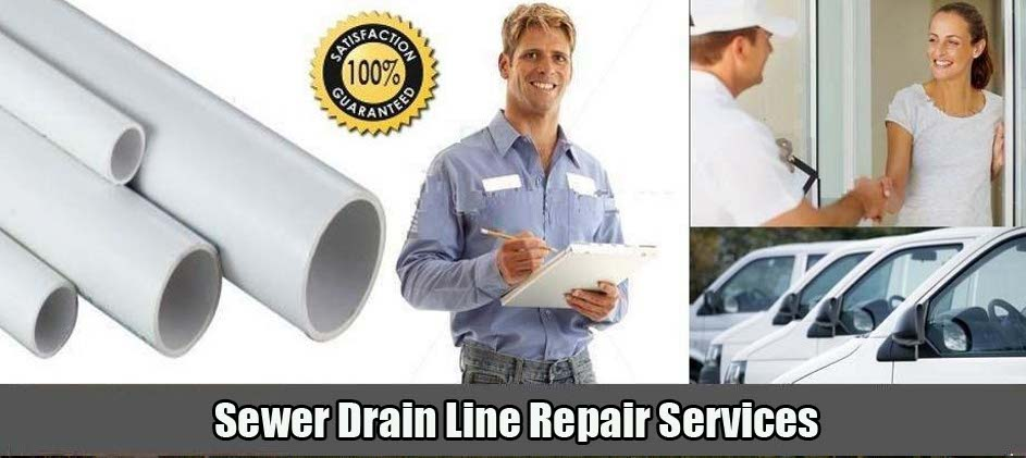Ben Franklin Plumbing, Inc. Sewer Drain Repair